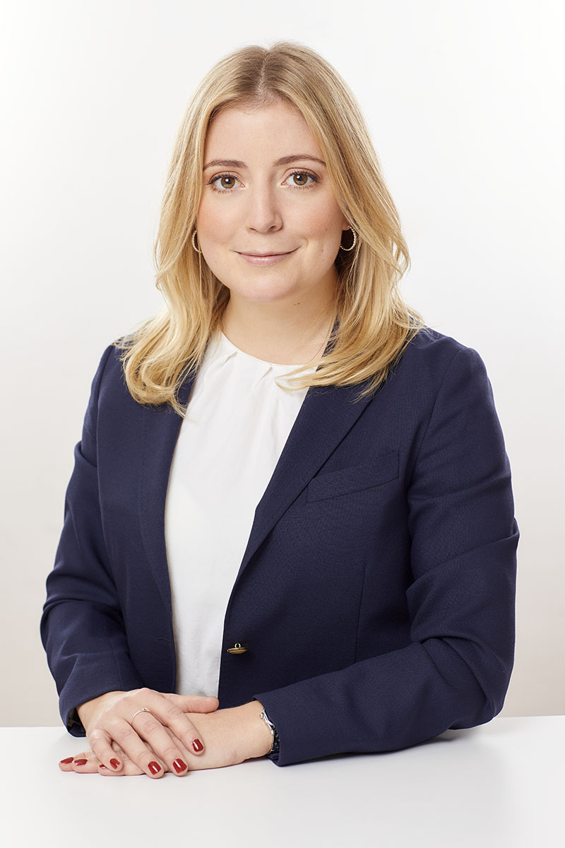 Karin Bondesson